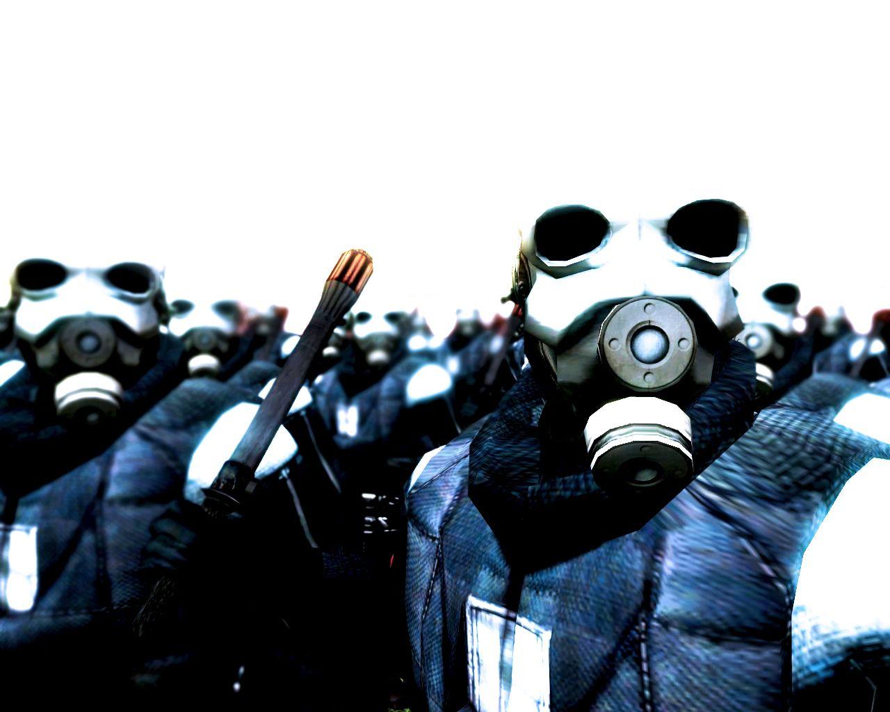 Combine Hl2 Wallpaper | www.pixshark.com - Images ...