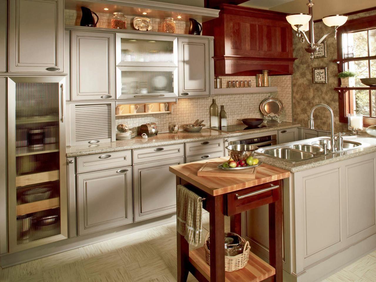17 Top Kitchen Design Trends 17 Top