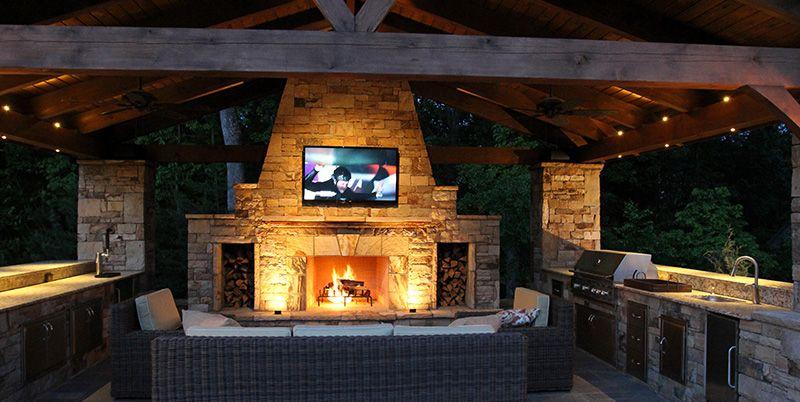 1447879992791 800 402 Outdoor Kitchen Decor Outdoor Kitchen Design Outdoor Kitchen Design Layout