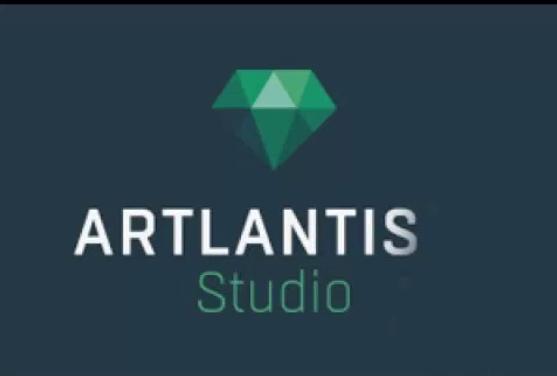 artlantis studio 6 serial number