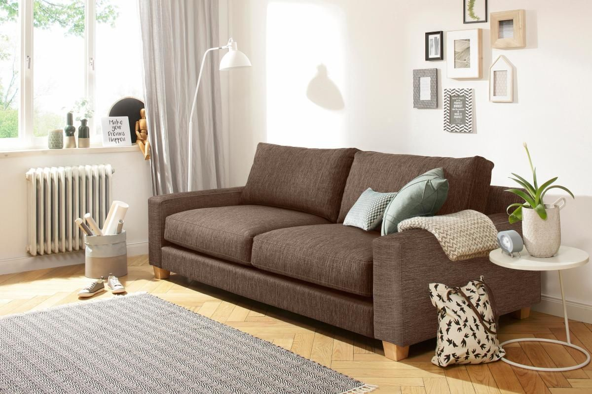 Ecksofa Lauris Pin By Ladendirekt On Sofas Couches Sofa Sofas Eclectic Decor