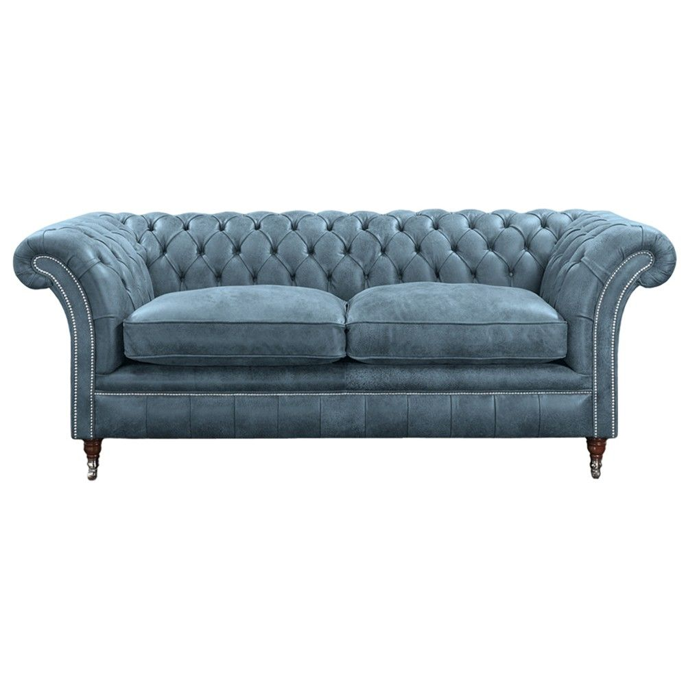 home and furniture chesterfield. Powder Blue Bedroom   Home / Furniture Living Room Chesterfield Sofas Bespoke Falmouth And N