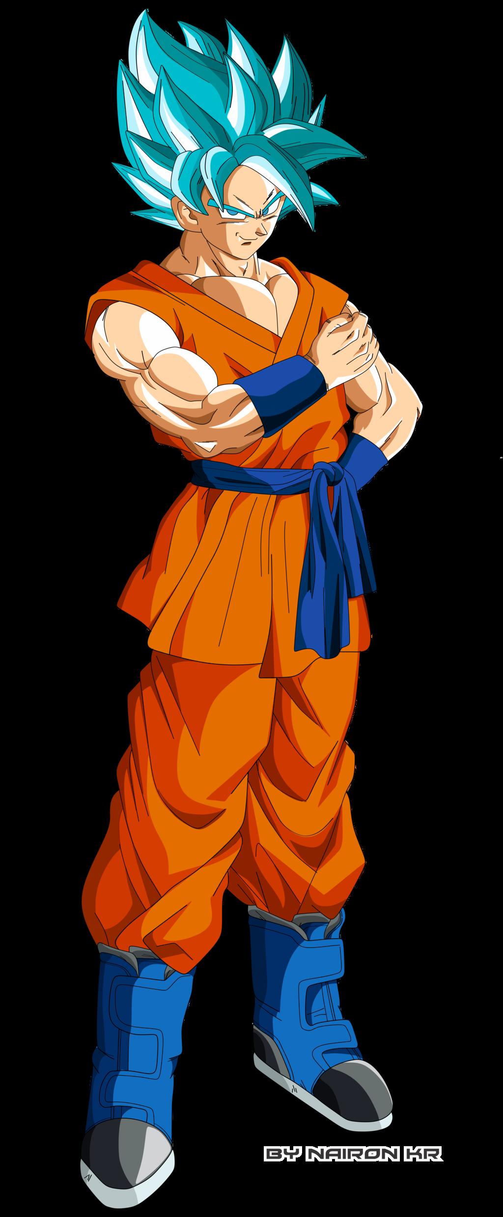 Goku Ssj Dios Azul Goku Ssj Dios Azul Goku Super Saiyajin