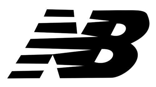 Meaning New Balance Logo And Symbol History And Evolution Sports Brand Logos New Balance Logos