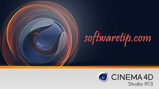Cinema 4d lite activation code