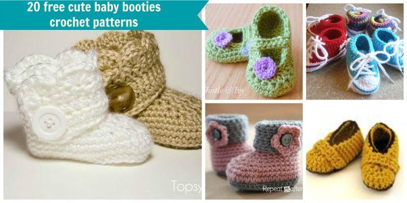 Free crochet baby dress patterns crochet baby booties are the crochet free crochet baby dress patterns crochet baby booties dt1010fo