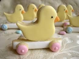 Risultati immagini per biscotti decorati per battesimo