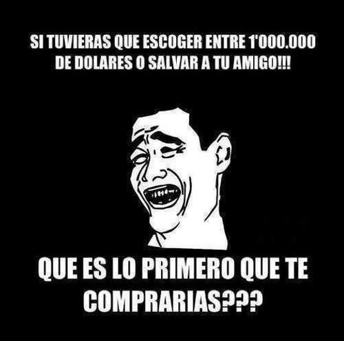 Memes En Espanol Si Clauses The Conditional And Past Memes Funny Pictures Funny Quotes