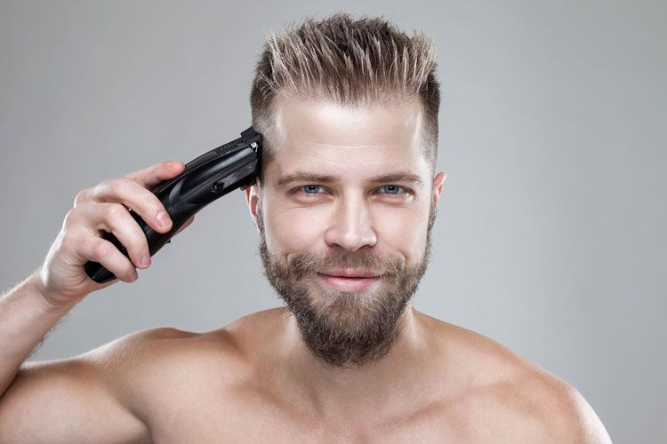 Pin On Best Products For Men