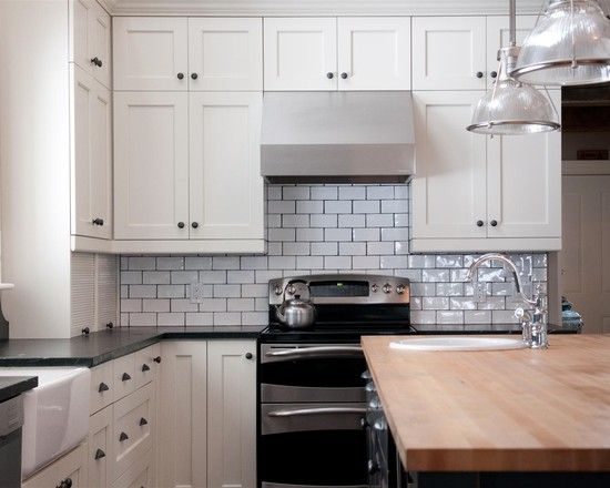 Home Design, Pictures, Remodel, Decor and Ideas | Kitchen Remodel ...