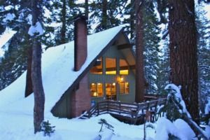 Mammoth Mountain Chalet Homes For Sale In Mammoth Lakes Ca Mammoth Lakes Ca Homes For Sale Mammoth Lakes Chalet Mammoth