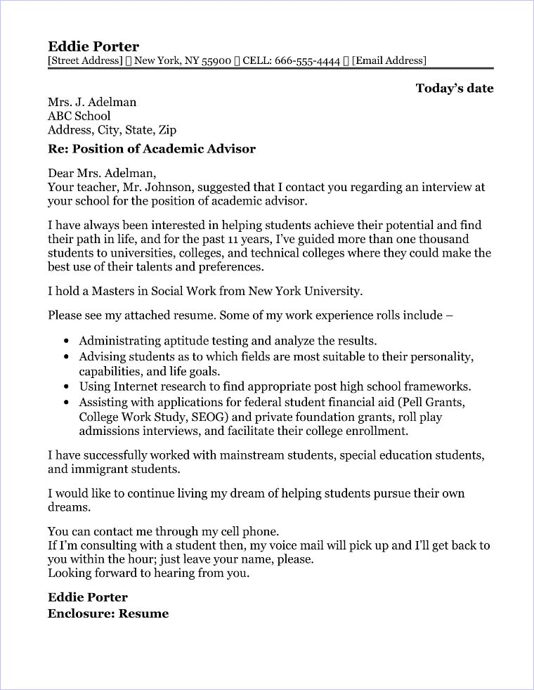 voice teacher cover letter accountant resume basic format in word hostess template
