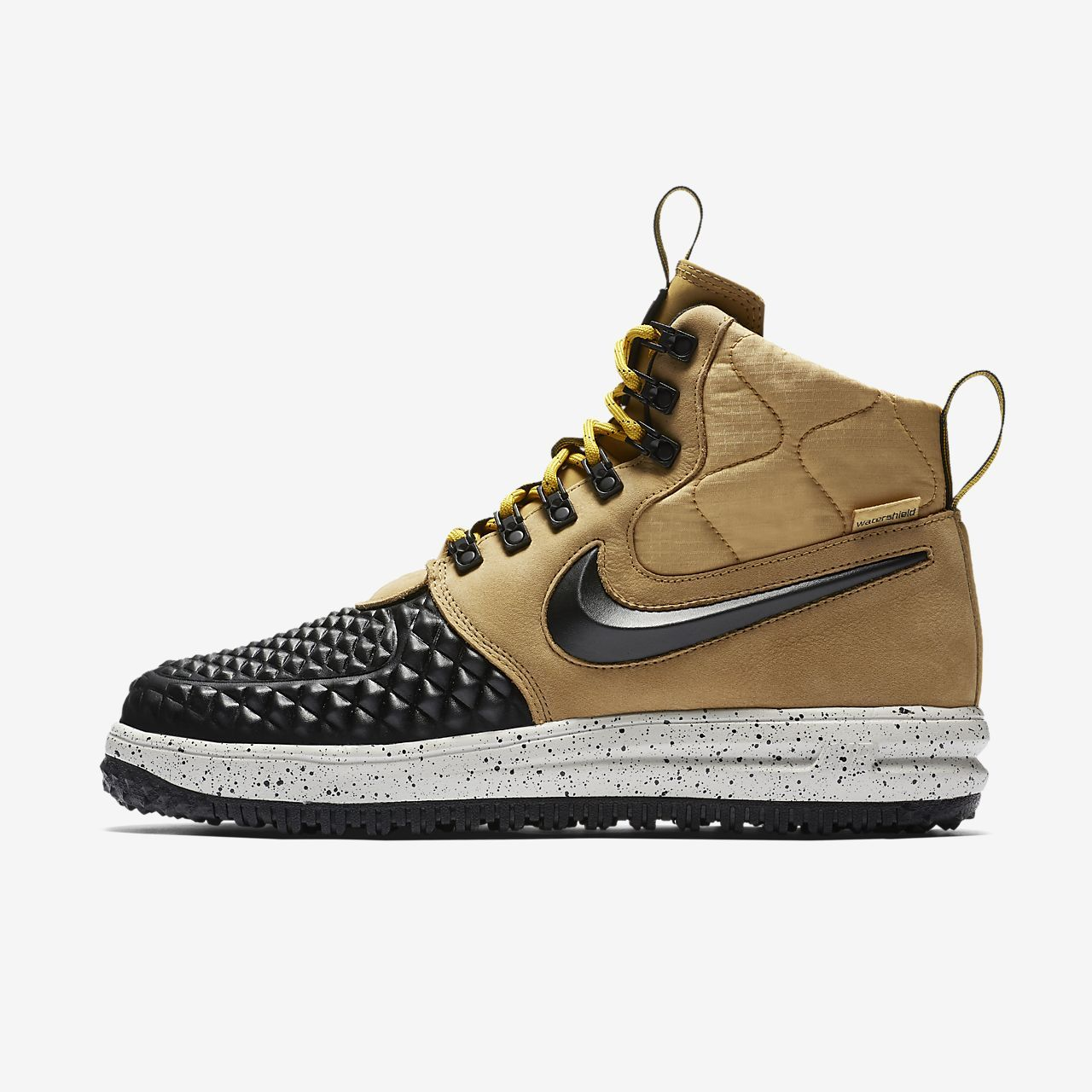 Nike Lunar Force 1 Duckboot '17 Men's Boot