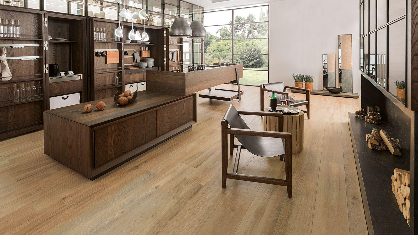 Starwood Floor Tiles Porcelanosa Tile Floor Wood Effect Floor Tiles Flooring