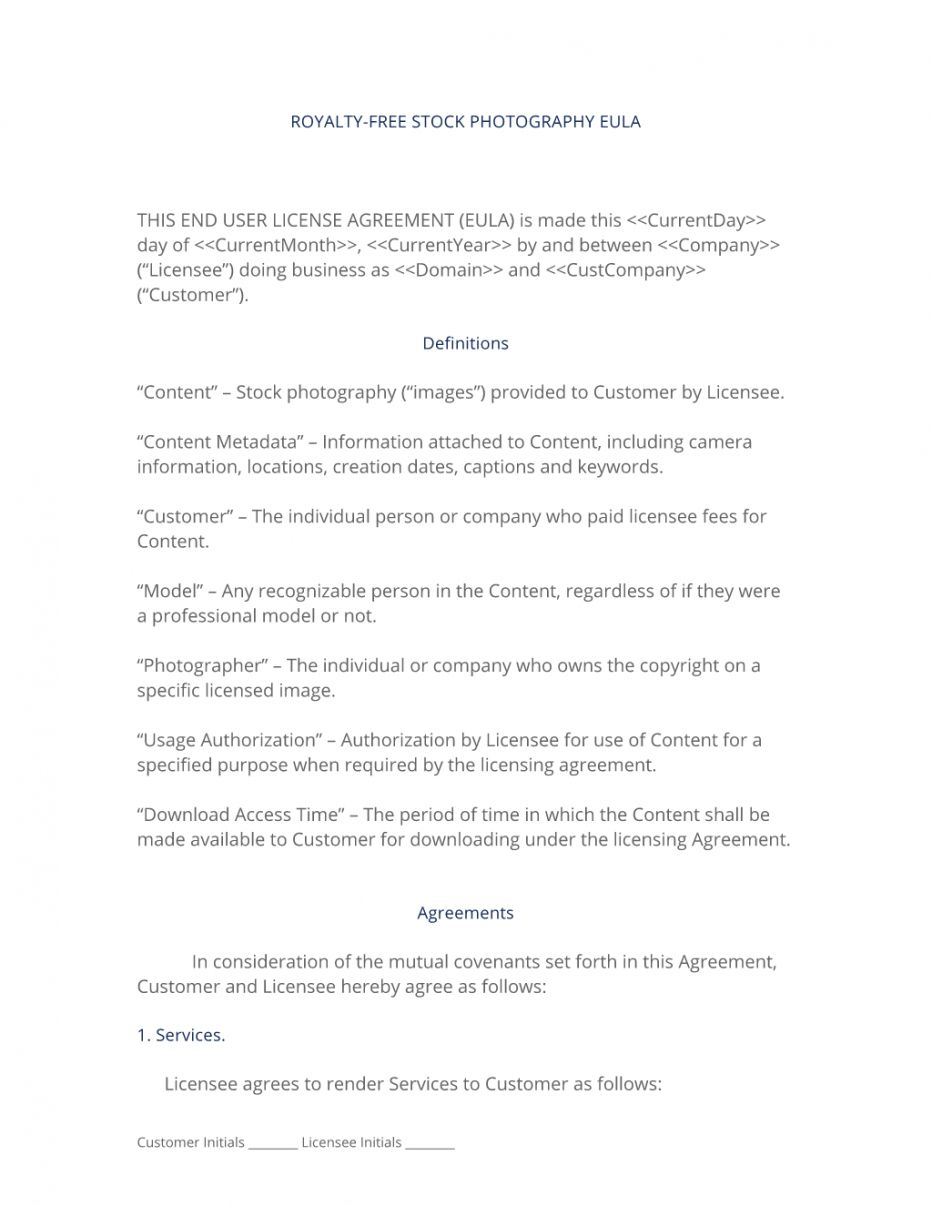 Pin On Agreement Templates