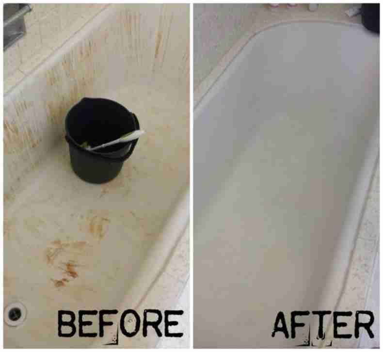 New post Trending-bleach for bathtub-Visit-entermp3.info | Trending ...