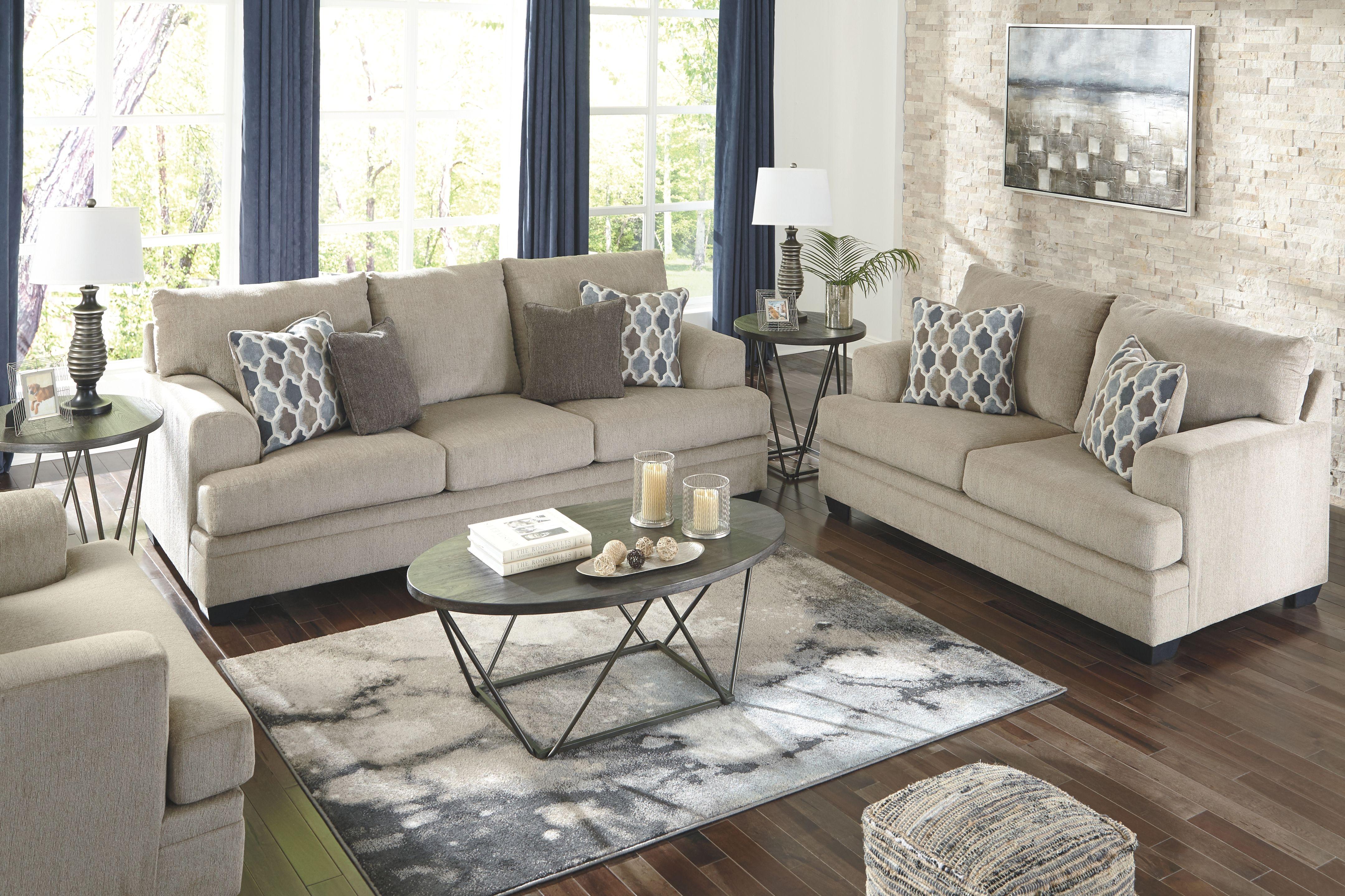 Dorsten Loveseat Sisal In 2019 Living Room Furniture