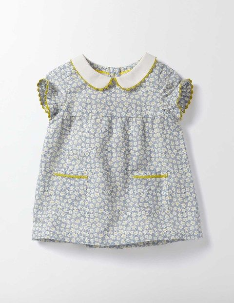 Pretty Tea Dress | Boden