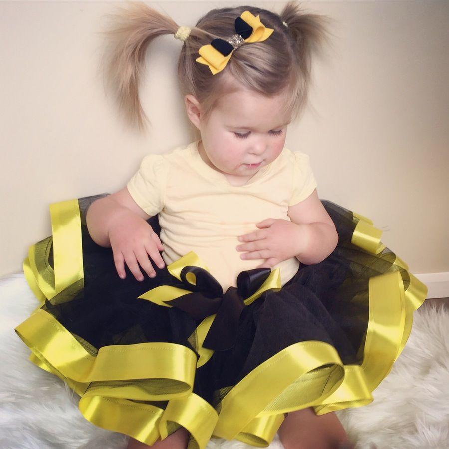 emma wiggle baby