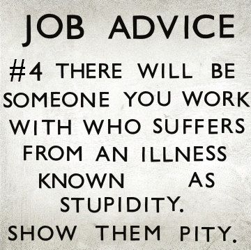 Funny Work New Job Card Job Quotes Job Quotes Funny New Job Quotes