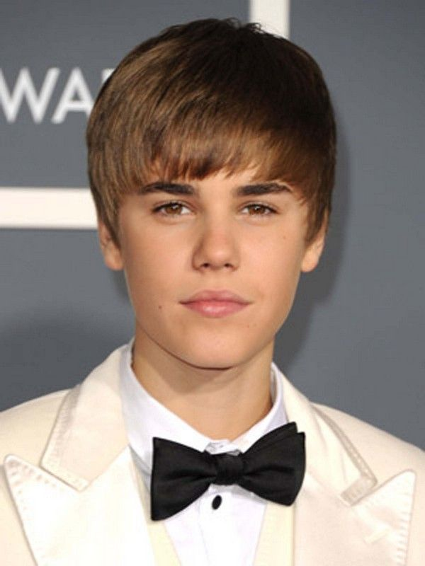 21 Justin Bieber Haircut Styles From Past Years Eli Haircuts