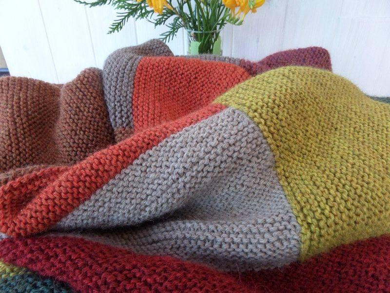 partage les bricoles du grenier knitting knitting tricot crochet et tricot. Black Bedroom Furniture Sets. Home Design Ideas