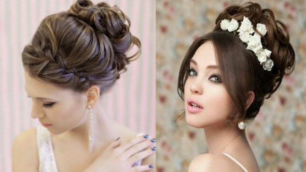 Simple quick and easy hairstyles station pinterest
