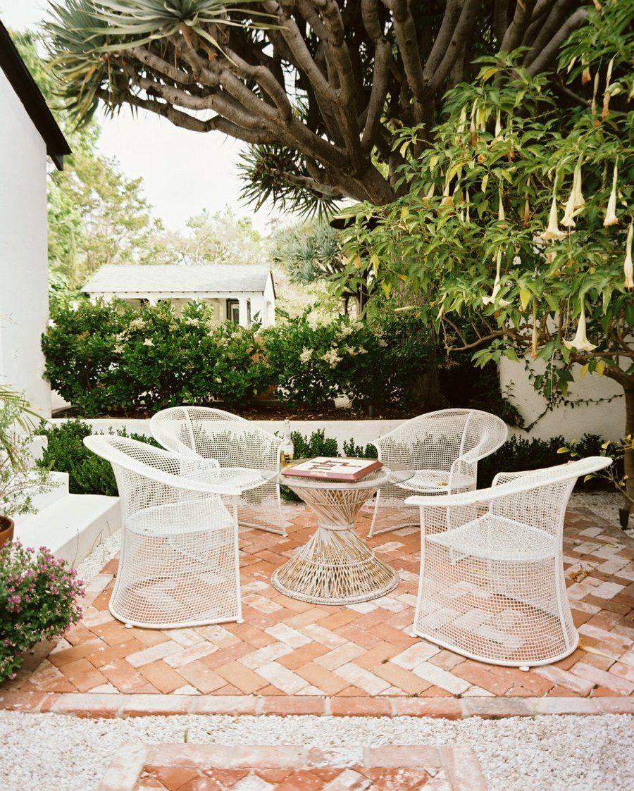 Terrasse bauen Anleitung und 20 kreative Design-Ideen!   Plants and ...