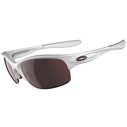 71c238c7bb Oakley  Commit SQ Women s Sunglasses