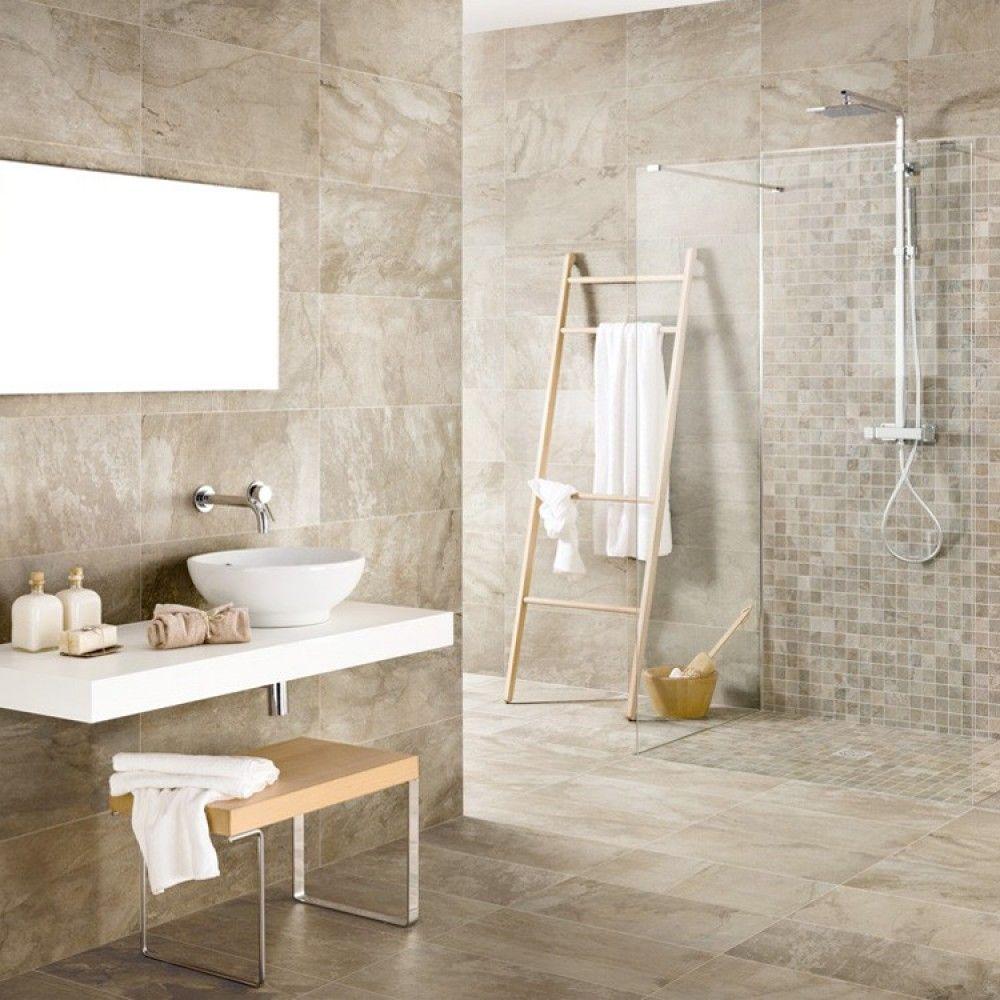 Bengal Beige | Bathroom ideas | Pinterest | Bengal, Porcelain tile ...