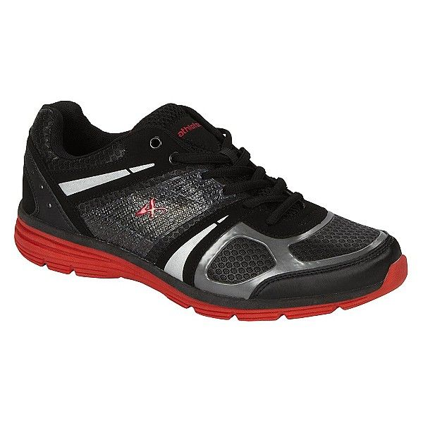 Buy 1 Get 1 Free sale on all Athletic Footwear plus 10% off with Promo Code OFFERS10.