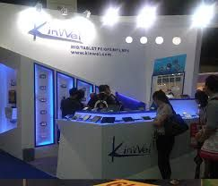 「China Sourcing Fair - Electronics & Components」の画像検索結果
