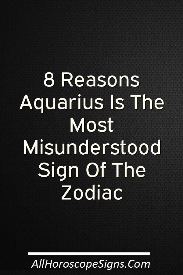 aries woman aquarius man 2018