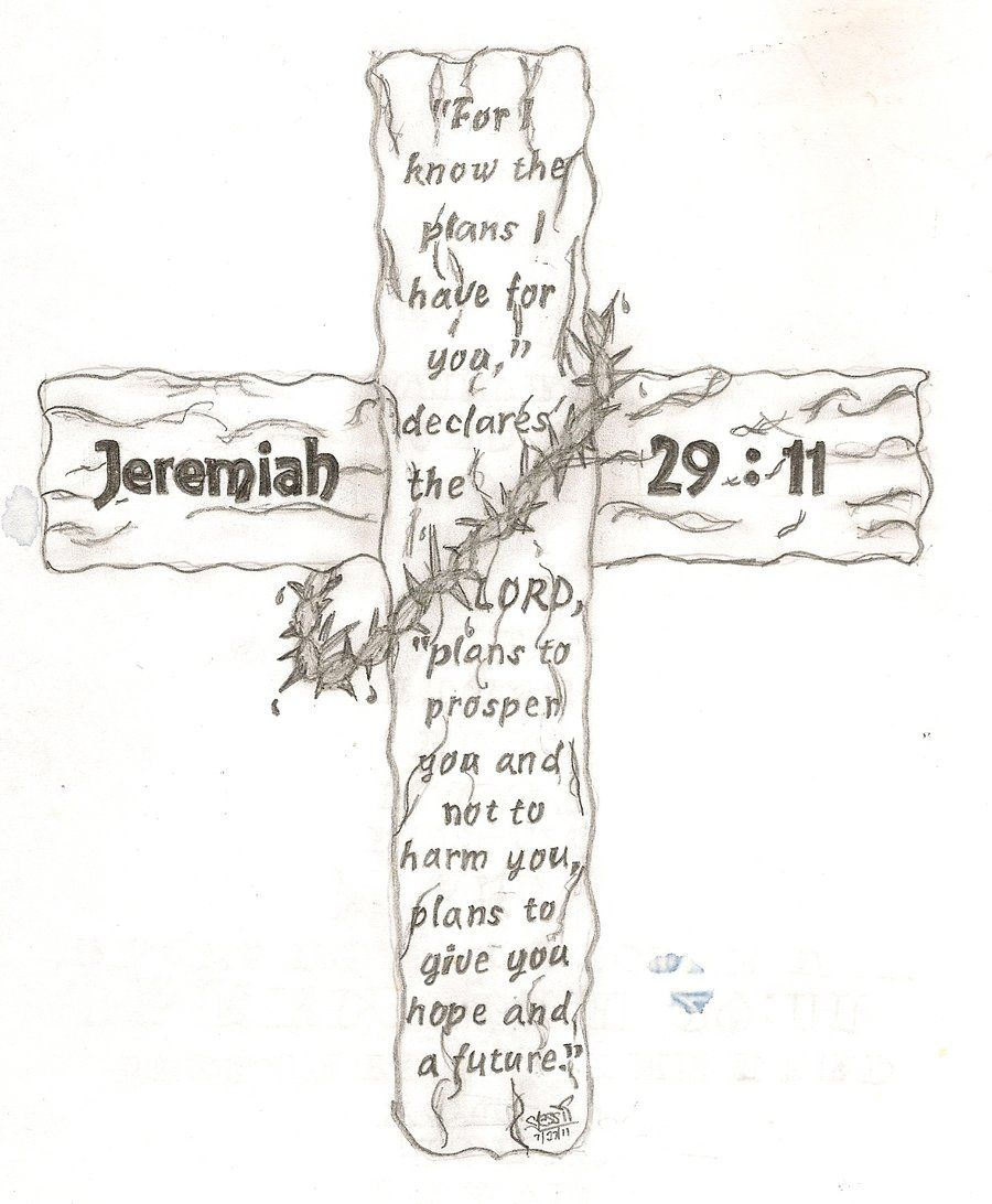 Tattoo idea fun stuff pinterest jeremiah jeremiah