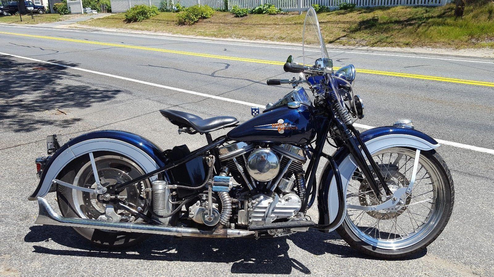 harley davidson dyna all models Harleydavidsondyna(画像あり