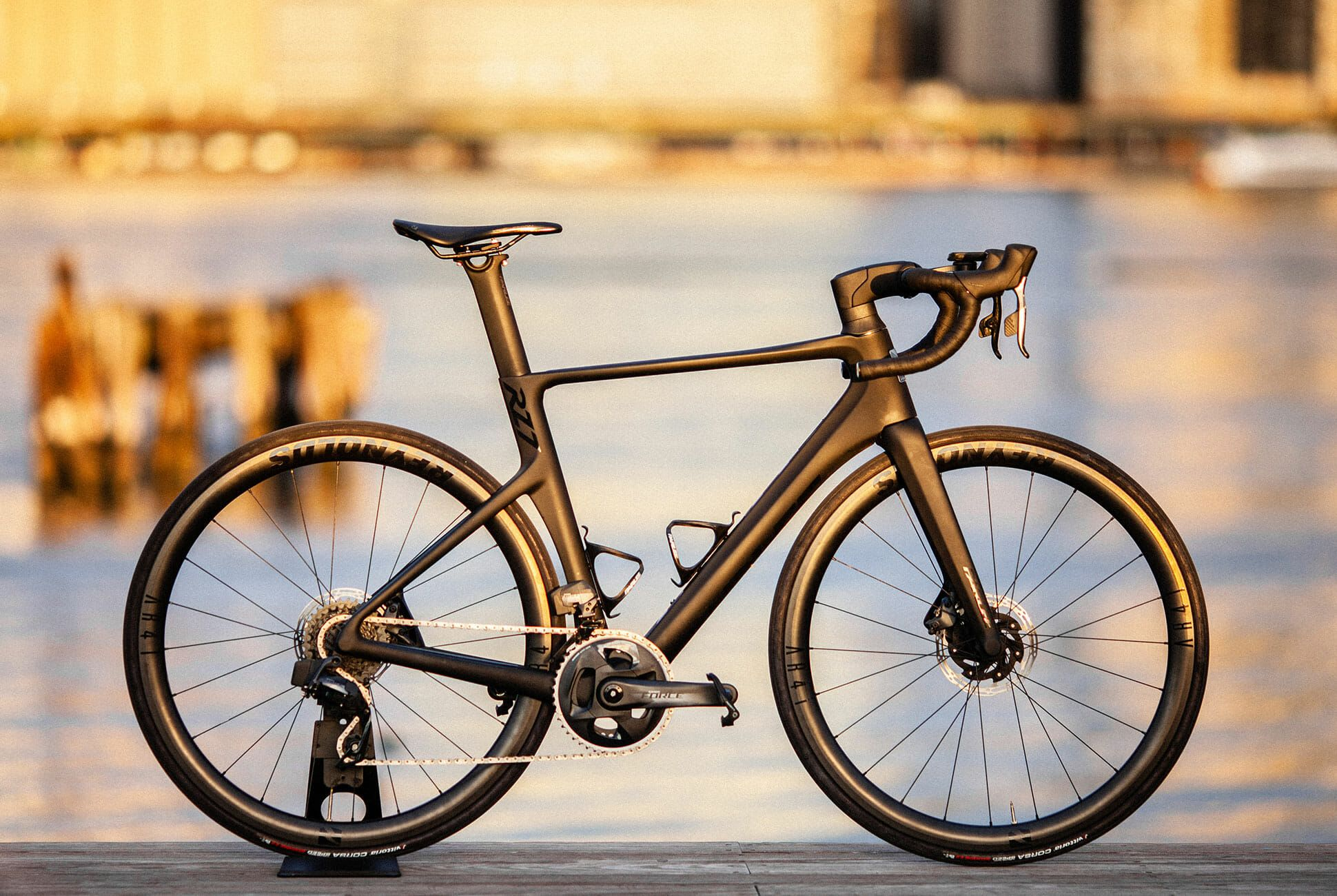 Review The Year S Best Road Bike Is One You Ve Never Heard Of