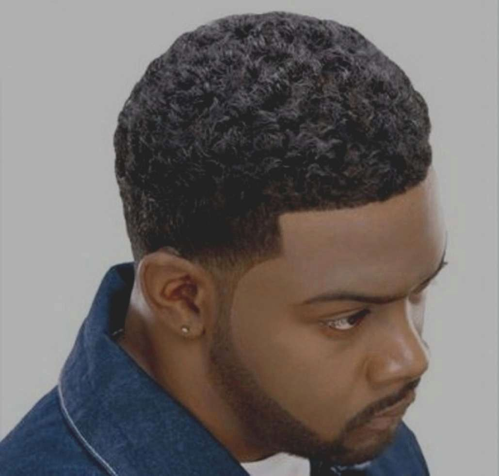 Coiffure Homme Noir Cheveux Courts Haircuts For Men Black Hair Hairstyle
