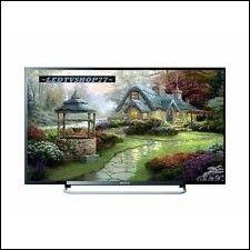Sony Bravia 32R306 32'' HD LED TV 1 Year Seller Warranty *Brand New*