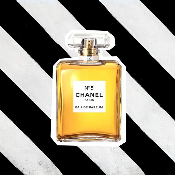 Damen-Parfums Bestenliste: Die Top 10 für 2021! | Damen