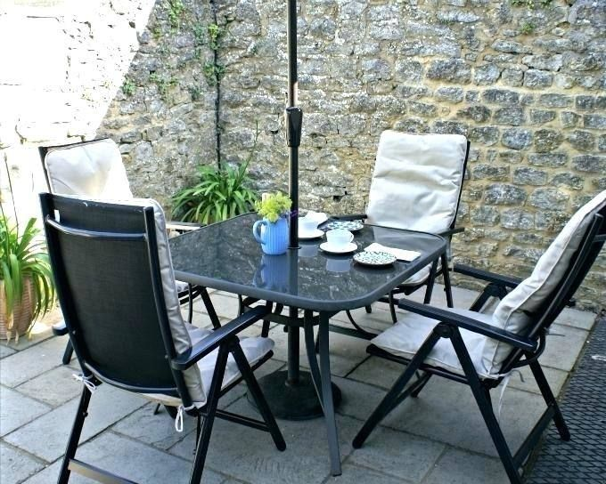 Asda Direct Outdoor Living | Small patio, Outdoor living ... on Outdoor Living Shops Near Me id=63169