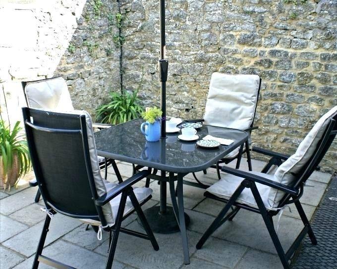 Asda Direct Outdoor Living   Small patio, Outdoor living ... on Outdoor Living Shops Near Me id=63169