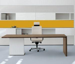 Mobilier Espace Direction Furniture Pinterest Bureaus