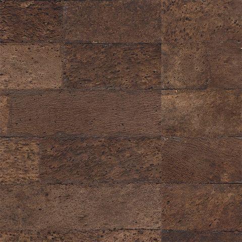 Rustic Brick Cork Wall Tile Cork Wall Tiles Cork Wall Faux Brick Walls