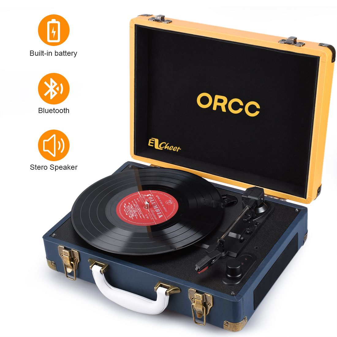 Electronics In 2020 Vinyl Record Player Record Player Turntable