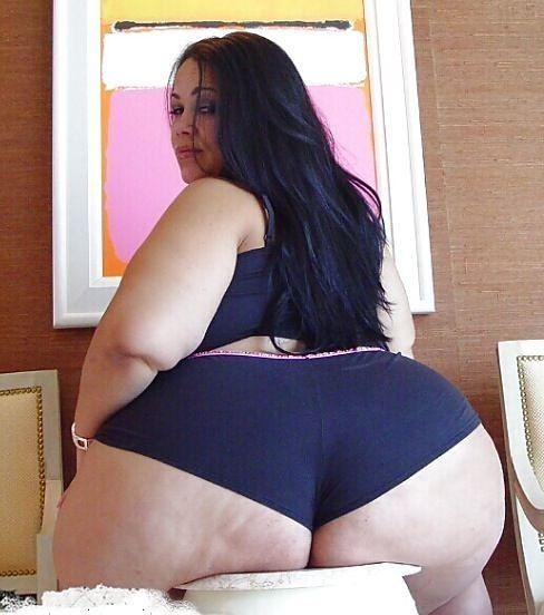 Hot Sexy Asian Sex