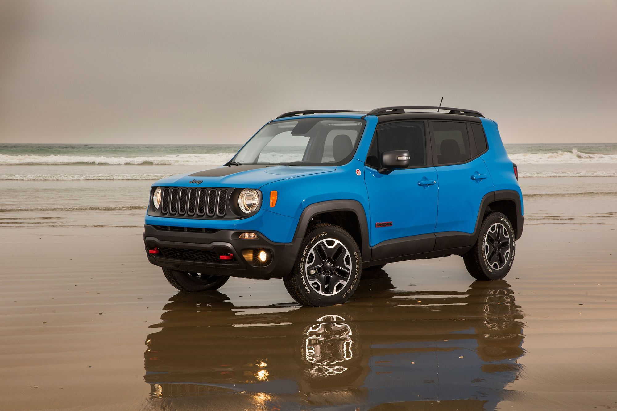 Pin By Tony Morones On Jeep Overland Jeep Renegade Jeep Renegade Trailhawk Jeep Trailhawk