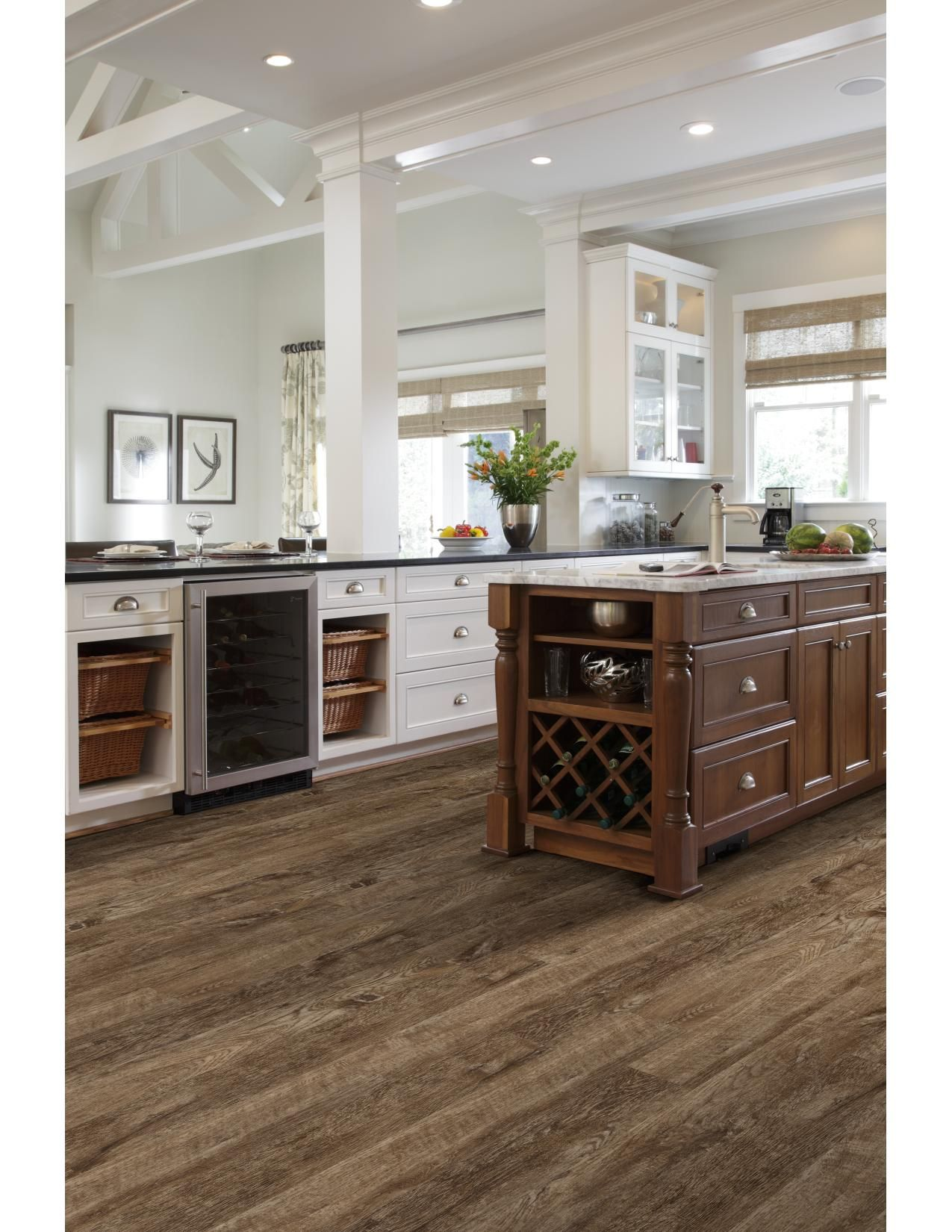 Downs H2o Shaw Harvest Flooring From Www Flooringamerica