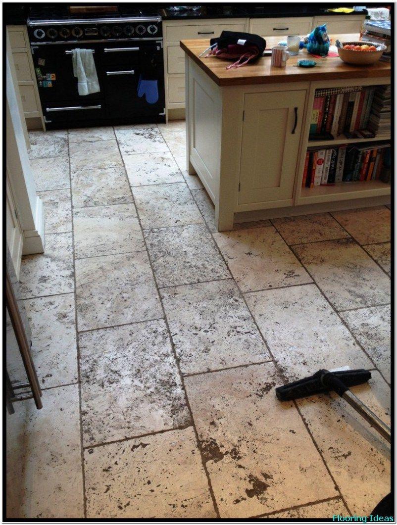 How To Deep Clean Travertine Floors Travertine floors