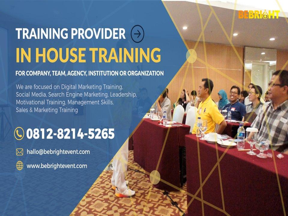 belajar marketing, consulting indonesia corporate