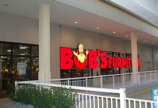 Bob S Discount Furniture Bob S Discount Furniture Discount Furniture Bobs Furniture